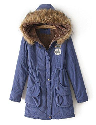 women-winter-thicken-warm-hooded-packable-down-jacket-coat