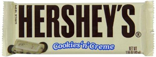hersheys-cookiesn-creme-43g-confezione-da-36pz