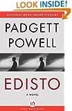 Edisto: A Novel (FSG Classics)