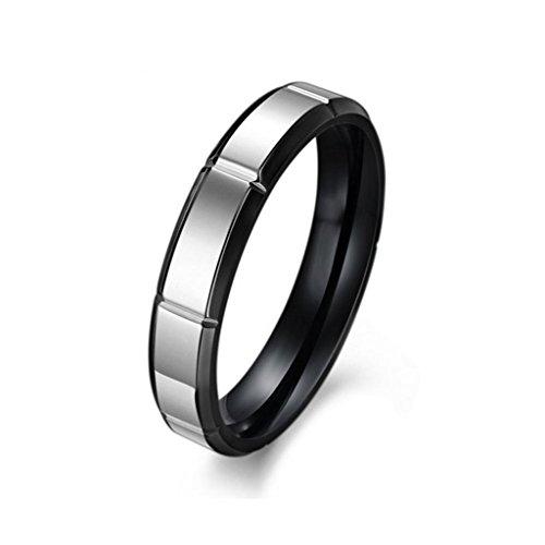 alimab-gioielli-in-acciaio-inox-anelli-per-lui-o-cubo-acciaio-inossidabile-da-donna-95-colore-black-