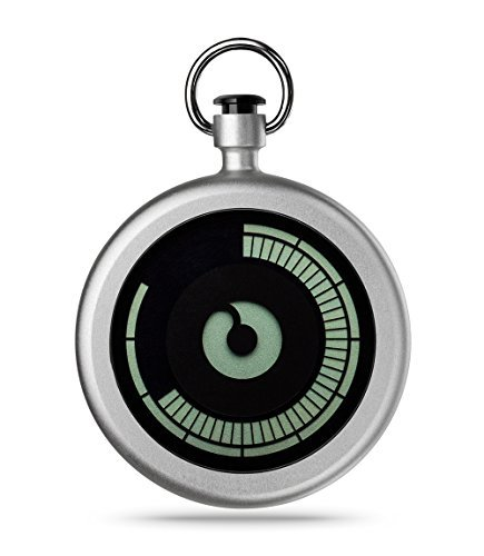 ziiiro-pocket-watch-titan-chrome