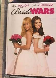 Bride Wars (2009) Widescreen