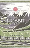 The Hobbit: 70th Anniversary Edition [Hardcover]