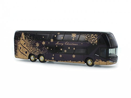 reitze-rietze-69019-neoplan-skyliner-11-2014-christmas-model