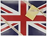 #2: Martins Chocolatier Exquisite Selection 24 Chocolate Union Jack Gift Box