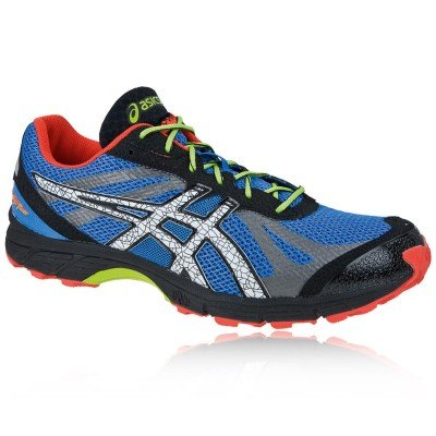 ASICS GEL-FUJI RACER Trail Racing Shoes
