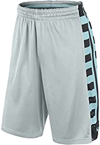 Nike Men's Elite Fanatical Dri-FIT Basketball Shorts