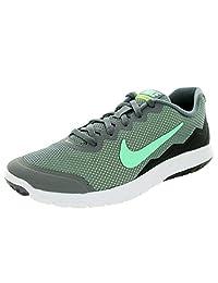 Nike Women's Flex Experience Rn 4 (W) Running Shoe