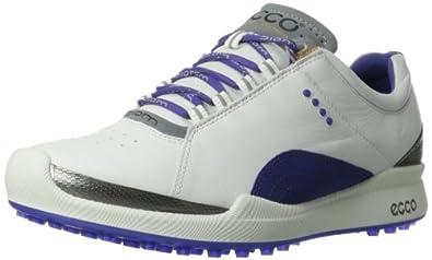 ecco最新款鞋