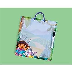 Dora Dry Erase Board