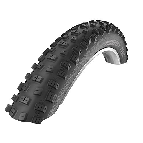 schwalbe-nobby-nic-tubeless-easy-snakeskin-tire-275-x-30-folding-bead-black-with-pacestar-compound