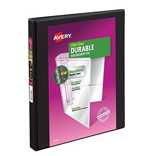 avery-durable-view-binder-1-2-slant-rings-120-sheet-capacity-durahinge-black-17001