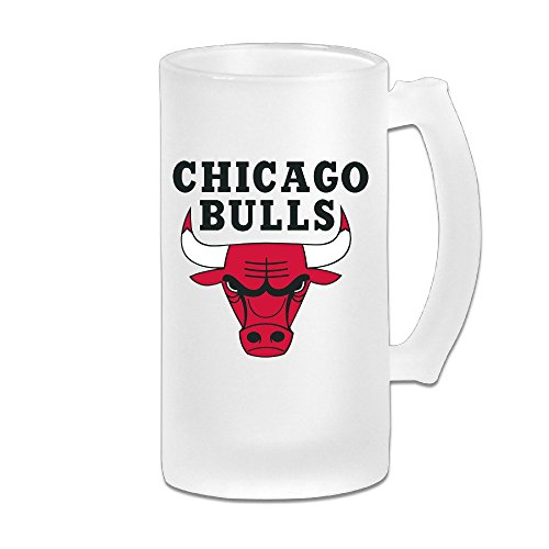 sunny-fish5hh-chicago-bulls-customized-beer-glasses-16-oz