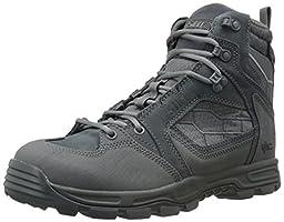 5.11 Men\'s XPRT 2.0 Tactical Boot, Storm, 12 2E US