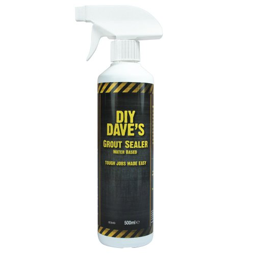 daves-grout-sealer-500ml