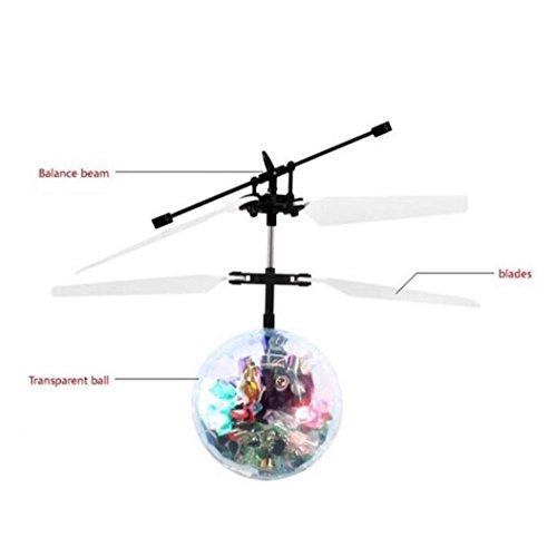 koly-juguetes-que-vuelan-a-distancia-rc-bola-de-infrarrojos-de-induccion-mini-aviones-luz-intermiten