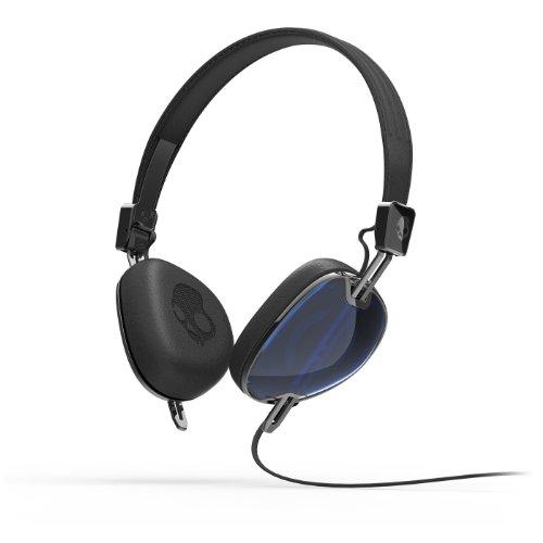 skullcandy-navigator-casque-audio-bleu