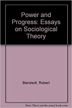 sociological theories of language and power Chapter 1 theories of power a survey towards the development of a theory of his language and his images to the establishing of the importance of the concept of power in the contemporary sociological discourse.