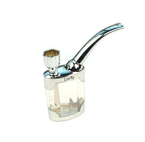 Mini-Hookah-Pipe-Portable-Tobacco-Cigarette-Holder-Smoking-Sheesha-Pipe-w-1-Hose