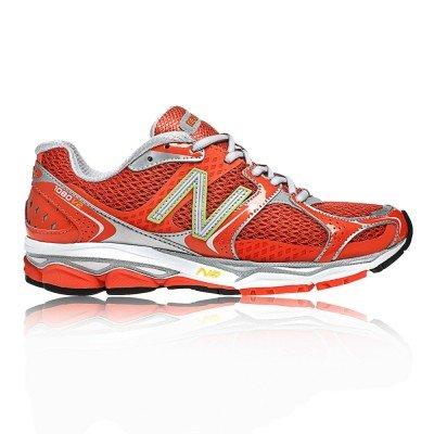 New Balance Lady W1080v2 (B Width) Running Shoes