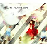 Your Best Friend(��������)(DVD��)