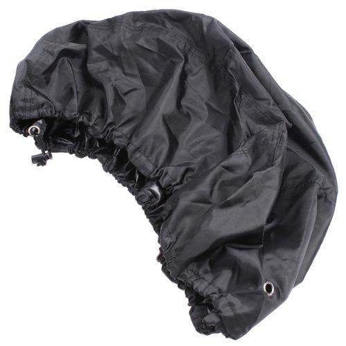 lixada-nero-copertura-custodia-di-zaino-sport-back-pioggia-impermeabile-15-35l-s