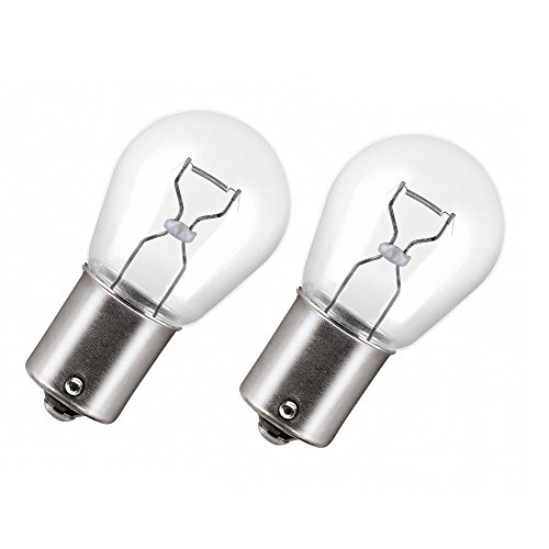 2x-genuine-osram-original-p21w-ba15s-382-21w-12v-clear-bulbs-7506-02b-part-number-7506-02b