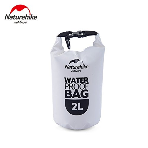 naturehike-rafting-bag-nautica-bolsas-estancas-waterproof-bag-bolsa-seca-white