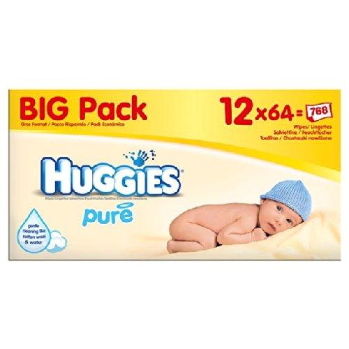 huggies-pure-wipes-big-pack-12-x-64-per-pack