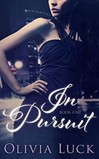 (FREE on 11/27) In Pursuit by Olivia Luck - http://eBooksHabit.com