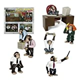 Image of Office Monkeys Play Set