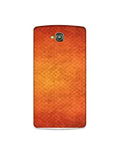LG G Pro Lite ht003 (124) Mobile Case from Mott2 - Brown Color Pattern (Limited Time Offers,Please Check the Details Below)