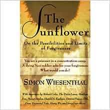 Book sunflower the pdf