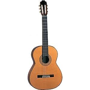 Admira Soledad All Solid Wood Classical Guitar