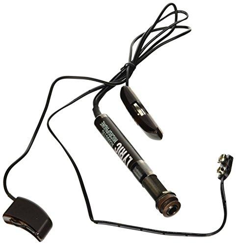 lr-baggs-lyric-acoustic-guitar-microphone