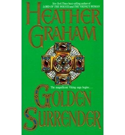 golden-surrender-by-heather-graham