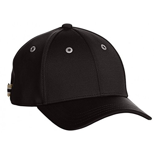 j-lindeberg-mens-jim-dull-lycra-cap-black-l