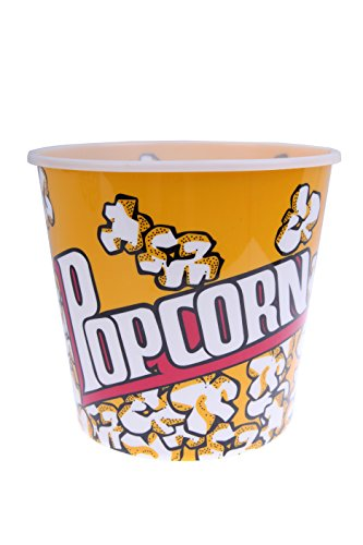 Popcorn Bucket Small (Popcorn Buckets Great Northern compare prices)