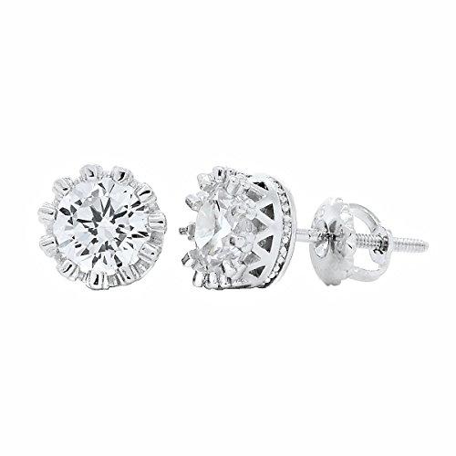 1000-jewels-damen-austin-5-mm-10-ct-russische-ice-on-fire-cz-krone-set-schraubverschluss-ohrringe-92