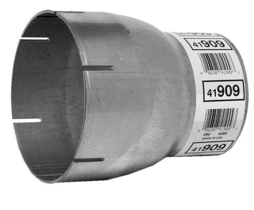 walker-41909-hardware-reducer