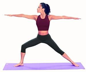 Everlast Yogamatte