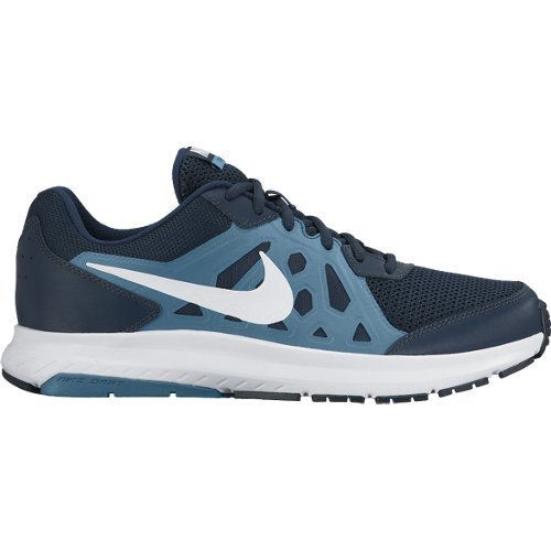 nike-dart-11-homme-multicolore-midnight-teal-white-strts-blue-taille-44