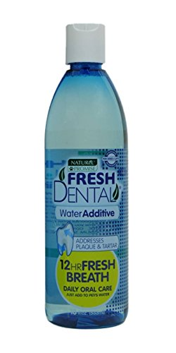 naturel-promise-fresh-dental-water-additive-for-dogs-cats-18-ounce