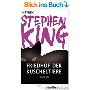Stephen king autor christel wiemken übersetzer