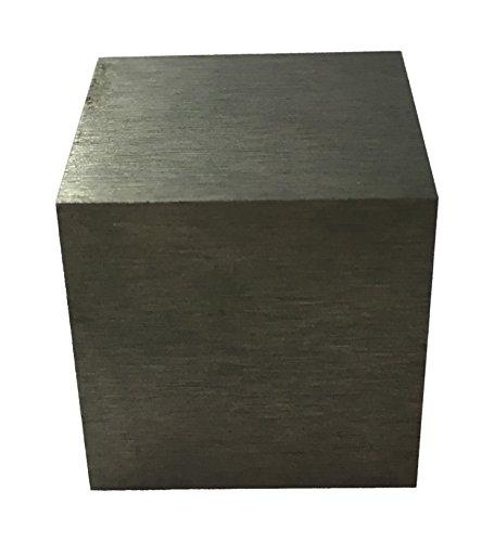 pur-tungsten-cubes