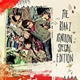 THE B1A4 I IGNITION SPECIAL EDITION 韓国盤