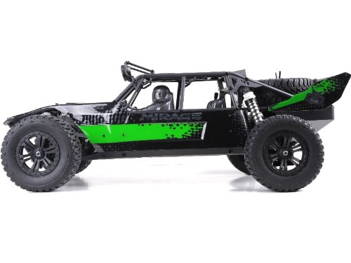 Mirage Sand Rail 1/8 Scale Brushless RC Car