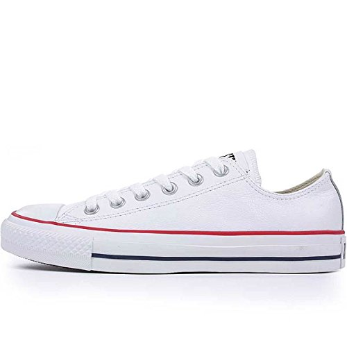 converse-oxford-white-leather-sneakers-junior-3-white
