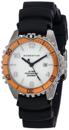 Часы Momentum Women's 1M-DV07WO1B M1