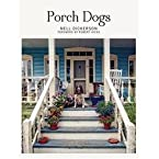 Porch Dogs Book